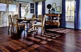 Laminate Flooring Distressed Fall Flooring Season Distressed Distinction Collection