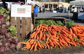 farmers market will be open nov 19 for thanksgiving day shopping