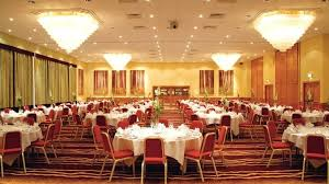 wedding venues in hton roads wedding venues peak district doubletree sheffield hotel