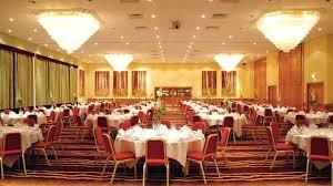 wedding venues in hton roads wedding venues peak district doubletree sheffield hotel