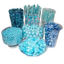 candy buffet wedding candy sweetservices com