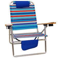 Lightweight Folding Beach Lounge Chair 478 Best Cheap Beach And Camping Chair Images On Pinterest Beach