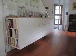 Schlafzimmerschrank Beleuchtung Innenausbau Durch Die Tischlerei Janssen Ihr Qualitäts Tischler
