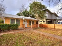 hyde park austin tx real estate homes for sale