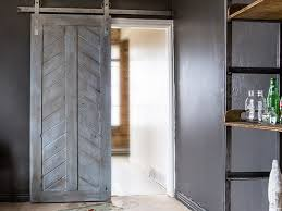 Sliding Barn Doors Sale by Home Interior Interior Sliding Barn Doors For Homes 00008