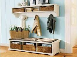 Entryway Storage Bench With Coat Rack Entryway Storage Bench With Coat Rack Plans Cabinets Beds