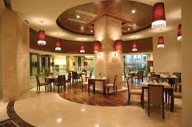 seating tips restaurant seating blog