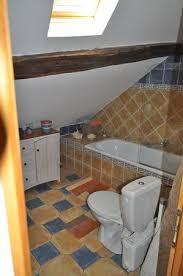 chambre hote vichy chambre hote vichy nouveau chambres d hotes des caissons paray sous