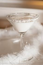 gingerbread martini recipe snow white chocolate martini a year of cocktails