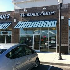 fantastic sams hair salons 11 reviews hair salons 521 yopp