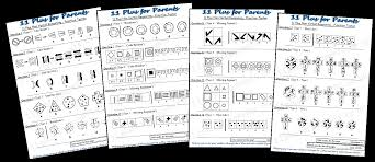 recommended books for 11 plus and key stage 2 11 plus practice