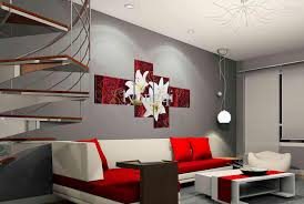 best quality hand painted hi q modern fashion wall art home