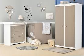 chambre grise et taupe décoration deco chambre gris taupe toulouse 6987 30011059 basse
