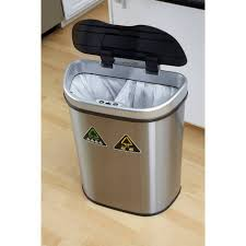 Small Bathroom Trash Bags  Brightpulseus - Bathroom trash bags