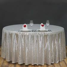 tablecloths chair covers table cloths linens runners tablecloth