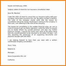 671553214546 termination of employment letter word show and tell