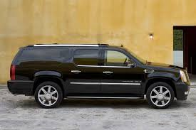 pictures of cadillac escalade black cadillac escalade suv service lax prom weddings and