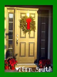 Happy New Year Door Decoration by 2015 Fern Smith U0027s Classroom Ideas