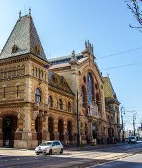 Bad Budapest Städtereise Budapest Tipps U0026 Sehenswürdigkeiten Meines Kurztrips