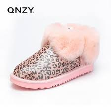 custom made womens boots australia compare prices on australia sheep boots shopping buy low