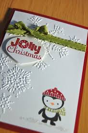 181 best cards ideas images on pinterest cards holiday cards