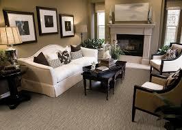 Echelon Interiors Dixie Home Broadloom Carpet Echelon