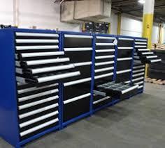 Modular Drawer Cabinet Metal Storage Cabinet With Drawers Metal Storage Drawers Ebay