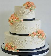 wedding cakes wedding cakes fluffy thoughts cakes mclean va and washington