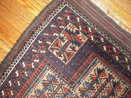 antique afghan baluch handmade prayer rug 1880s for sale at pamono