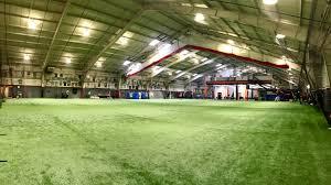 bobby valentine u0027s sports academy stamford ct 06907 yp com