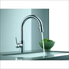 grohe concetto kitchen faucet impressive grohe concetto kitchen faucet essence single handle