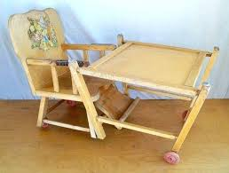 high chair converts to table and chair high chair low chair hafeznikookarifund com