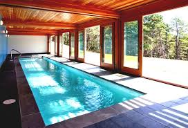 Pool Houses With Bathrooms Home Decor Houses With Indoor Swimming Pools Bathroom Shower