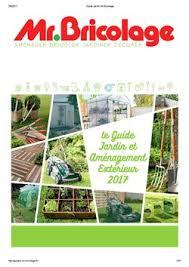 cuisine mr bricolage catalogue mr bricolage catalogue réduction et code promo mars 2017