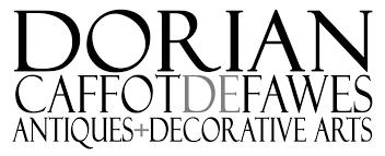 Antiques Decorative Dorian Caffot De Fawes Antiques U0026 Decorative Arts In London Home