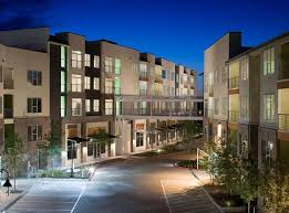 3 Bedroom Apartments In Austin Apartments Austin Tx Apartment Rental Austin Austin Luxury Homes