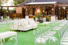 best wedding venues in houston area reverent wedding films