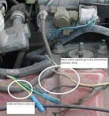 tuning impco system www fordmods com