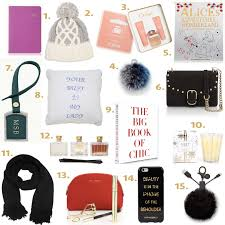 guide to holidays orchard mile gift guide on