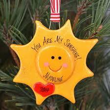 ornament tis the season ornaments