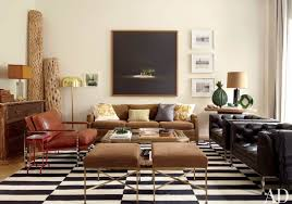 Interior Design Mid Century Modern by A House On Memory Lane The Revival Of Mid Century Modern Design