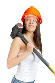 contractors association u2013 contractor marketing complaint