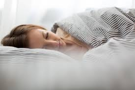 5 Htp Before Bed by 5 Htp Sleep Disorders Can 5 Htp Aid Better Sleep