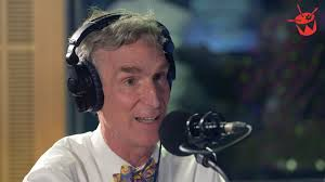 bill nye the science guy on critical thinking youtube
