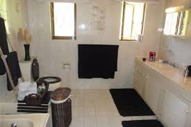 Modern Bathrooms South Africa - house knysna beautiful house with lagoon view in knysna south