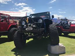 jeep beach 2017 morris attends daytona jeep beach 2017 morris 4x4 center blog