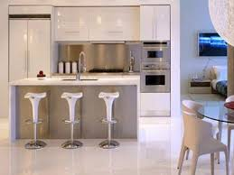Small Kitchen Designs 2013 Small Kitchen Design 2017 Designs Ideas And Decors