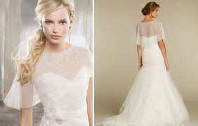 wedding dress with bolero lace bolero jackets weddings by lilly