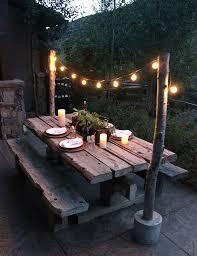 log cabin outdoor lighting marvelous rustic outdoor lighting outdoor cabin lights decoration