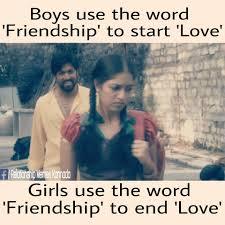 Facebook Relationship Memes - relationship memes kannada added a new relationship memes